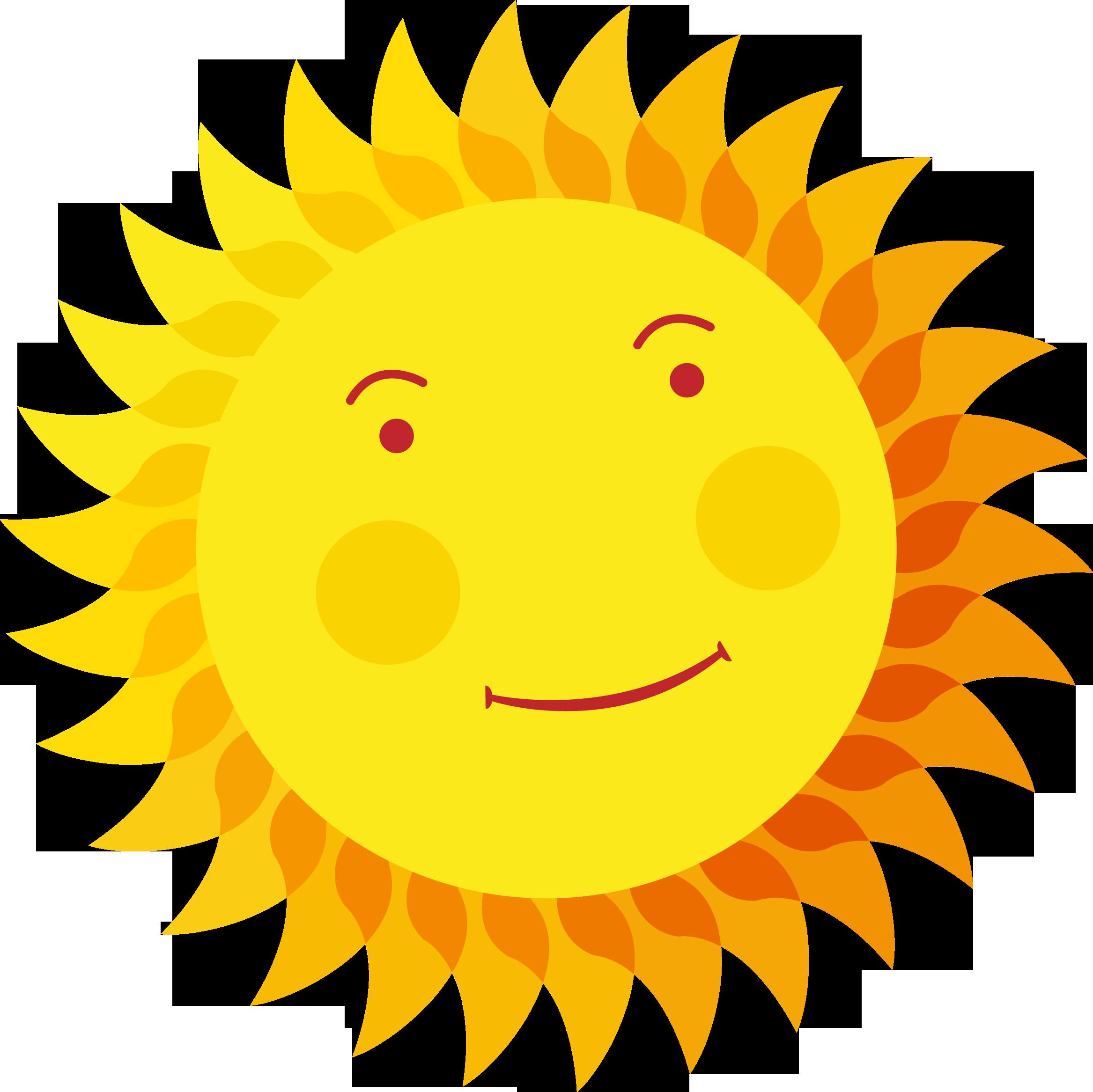 logo_Sonne