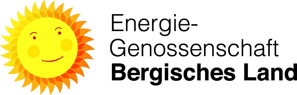 EGBL_Wort Bildmarke