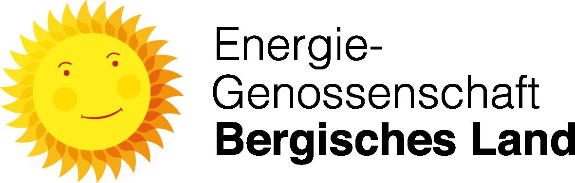 Logo Energie Genossenschaft Lindlar